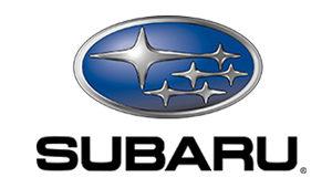 vanzari auto cluj-Subaru